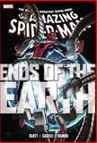 Spider-Man, Dan Slott, Brian Clevinger, Rob Williams, Ty Templeton, 078516006X