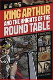 King Arthur and the Knights of the Round Table, Stone Arch Books, 1496500067