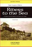 Riders to the Sea, , 0193850079