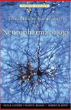 The Biochemical Basis of Neuropharmacology, Cooper, Jack R. and Bloom, Floyd E., 0195140079