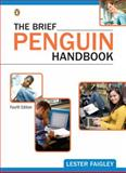 The Brief Penguin Handbook, Faigley, Lester, 0205030076