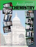 Analytical Chemistry, Al-Talla, Zeyad and Howard, Maury, 0757560075