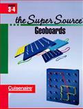 Super Source, Cuisenaire Staff, 1574520075