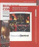 Building Construction : Methods and Materials for the Fire Science and Resource Central Fire, Smith, Michael, 0132830078