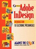 Adobe InDesign : An Introduction to Electronic Mechanicals, ATC Against the Clock, 0130840076