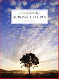 Literature Across Cultures, Gillespie, Sheena and Fonseca, Terezinha, 0321460073