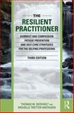The Resilient Practitioner 3rd Edition