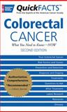 Colorectal Cancer, American Cancer Society Staff, 1604430079