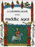 Middle Ages, Bellerophon Books Staff, 0883880075