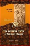 The Collected Works of William Morris, Morris, William, 1402150075