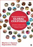 Understanding Global Cultures : Metaphorical Journeys Through 34 Nations, Clusters of Nations, Continents, and Diversity, Gannon, Martin J. and Pillai, Rajnandini (Raj) K., 1483340074