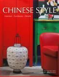 Chinese Style, Zhu Wen, 1602200076