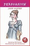 Persuasion, Jane Austen, 1906230072