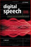 Digital Speech 9780470870075