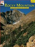 Rocky Mountain, Michael T. Smithson, 0887140076