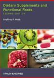 Dietary Supplements and Functional Foods, Webb, Geoffrey P., 1444340077