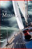 The Missionary, Lee Mulder, 1466360070