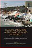 Coastal Disasters and Climate Change in Vietnam : Engineering and Planning Perspectives, , 0128000074