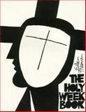The Holy Week Book, Eileen Elias Freeman, 0893900079