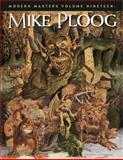 Mike Ploog, Eric Nolen-Weathington and Roger Ash, 1605490075