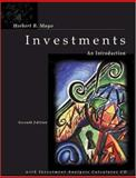 Investments : An Introduction, Mayo, Herbert B., 0324180071