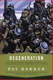 Regeneration, Pat Barker, 0452270073