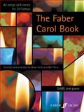The Faber Carol Book, Gwyn Arch, Ben Parry, 0571520073