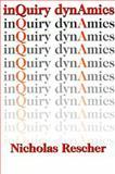 Inquiry Dynamics 9780765800077