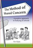 The Method of Shared Concern, Ken Rigby, 1742860079