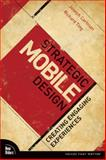 Strategic Mobile Design