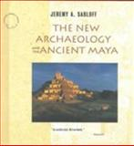 The New Archaeology and the Ancient Maya 9780716760078