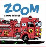 Zoom, Blue Apple Staff, 160905007X