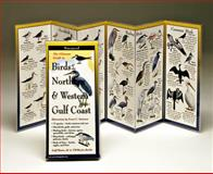 Birds of N and W Gulf Coast, Ernest Simmons, 1935380079