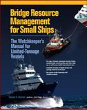 Bridge Resource Management for Small Ships 9780071550079
