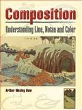 Composition, Arthur Wesley Dow, 048646007X