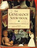 The Genealogy Sourcebook, Sharon DeBartolo Carmack, 0737300078