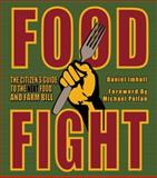 Food Fight, Daniel Imhoff, 0970950071