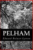 Pelham, Edward Bulwer-Lytton, 1481860070