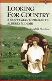 Looking for Country, Ellenore Ranghild Merriken, 1552380076