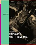The Cinema of China and South East Asia, , 1906660077