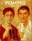 Pompeii, Lessing, Erich and Vanne, Antonio, 2879390079