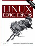 Linux Device Drivers, Rubini, Alessandro and Corbet, Jonathan, 0596000081