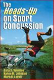 The Heads-Up on Sport Concussion, Solomon, Gary S. and Johnston, Karen M., 0736060081