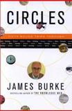Circles, James Burke, 074320008X