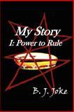 My Story, B. Joke, 1477580085