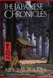The Japanese Chronicles, Nicolas Bouvier, 1562790080