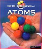 Atoms, Cindy Devine Dalton, 1589520084