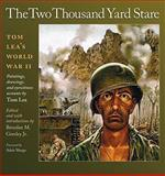The Two Thousand Yard Stare, Tom Lea, 1603440089