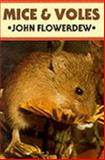 Mice and Voles, J. F. Flowerdew, 1873580088