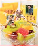 Personal Nutrition, Boyle, Marie A. and Long, Sara, 0495560081